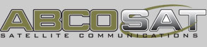 SCPC Internet Iraq. Abcosat SCPC Internet Iraq.